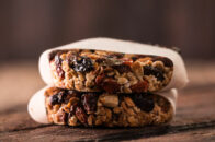 recept-granola-bars