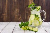 nutspecials-recept-groene-thee-sangria